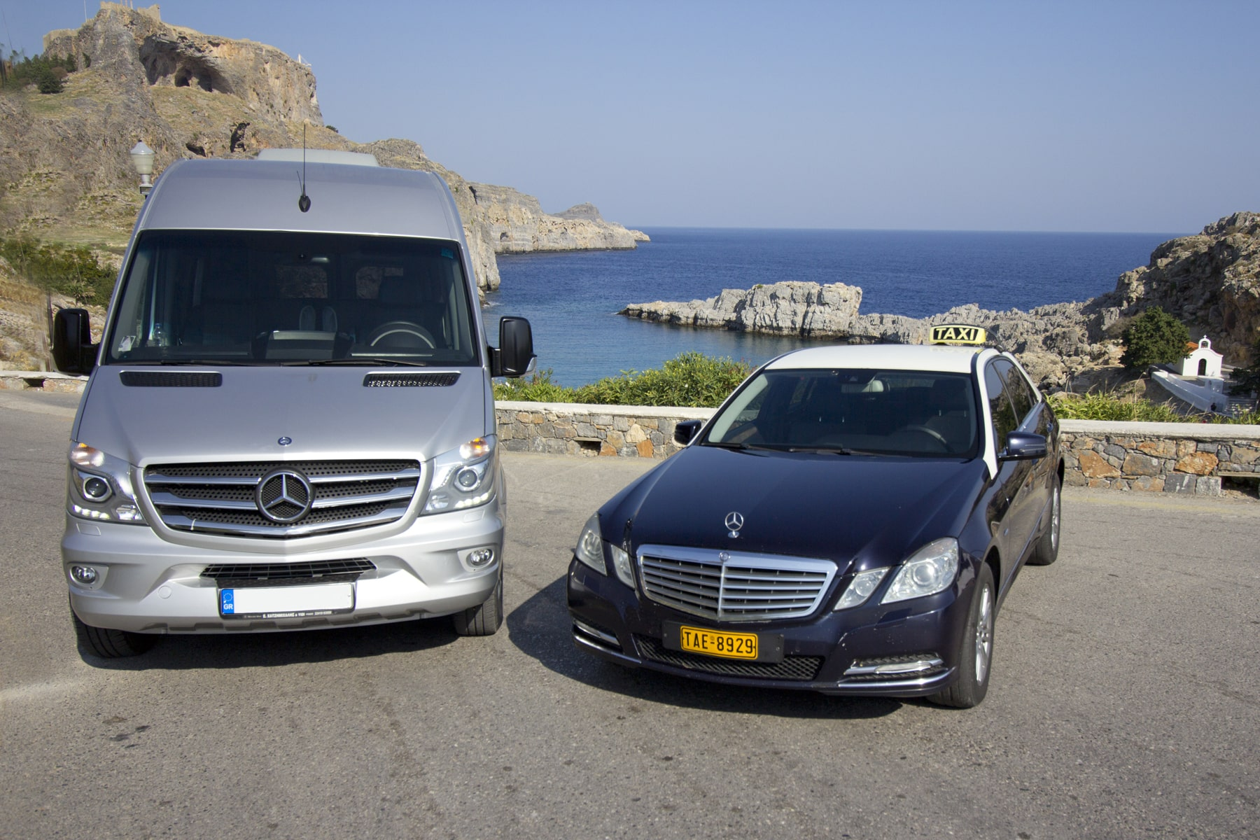 lindos-transfers-services-greece-min